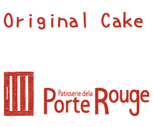 originalcake.png