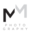 MM_Photography_logo_revised_3_stacked.pn