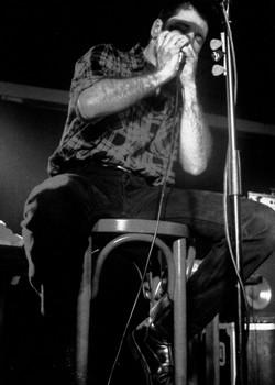 Frank_harp Acoustic Tour 196