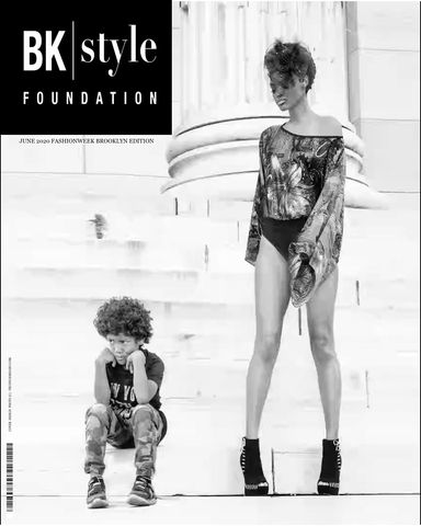 BK STYLE FOUNDATION AD: Fashion Accessories Design Competition - Open Call