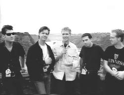rockpalast screenshot