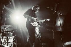 June 12 - Hamburg - Downtown Blues C