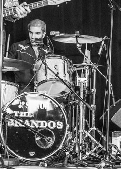Brandos Fall 2018_IMG_9411