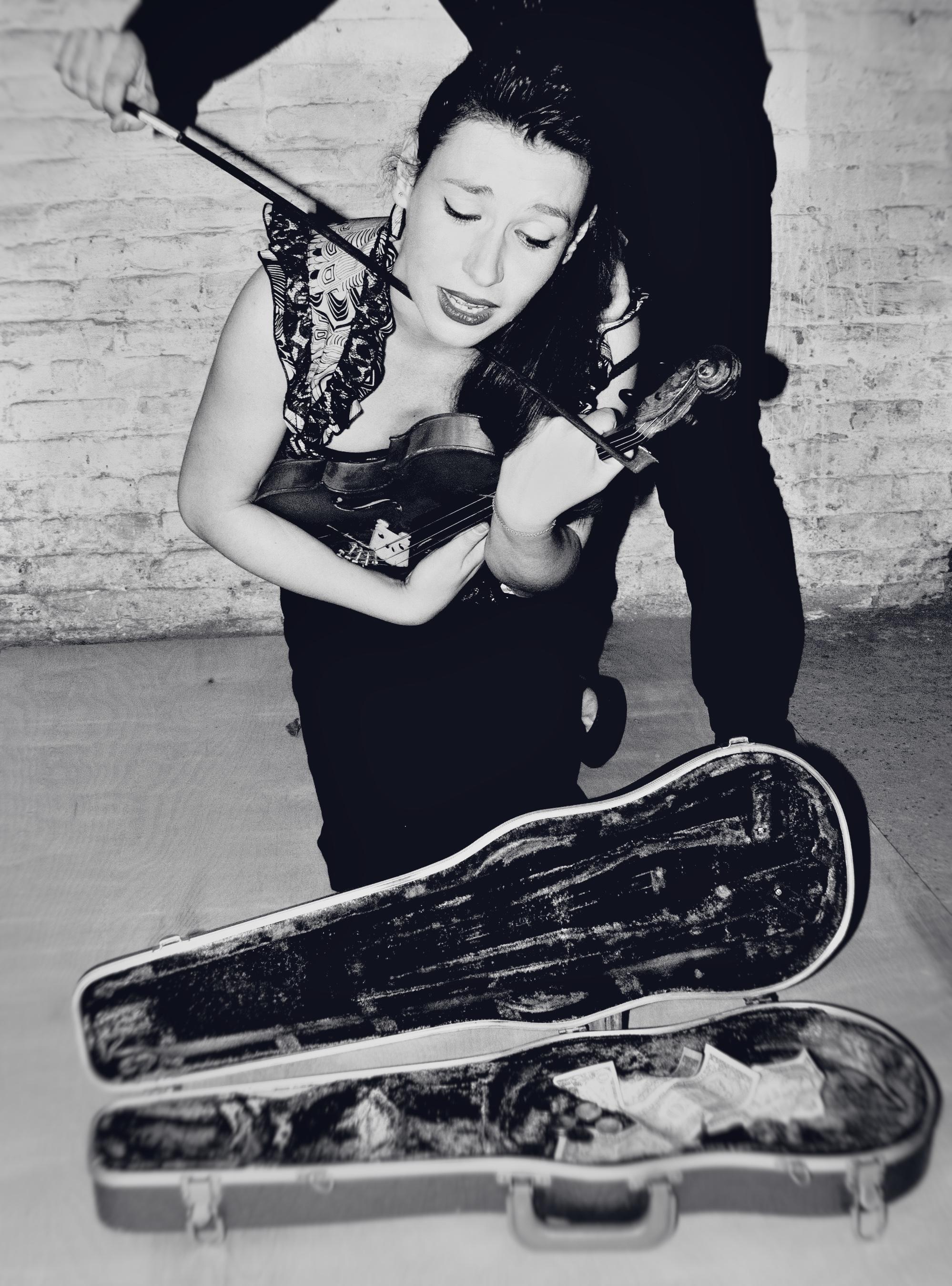 Violint