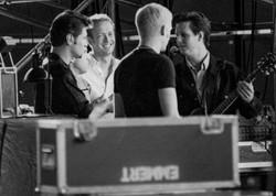 backstageScan 6.jpeg