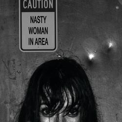 Trudy Giordano_CautionNastWomaninArea