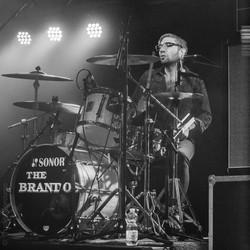 Brandos Fall 2018_IMG_9685 2