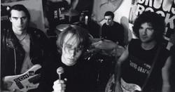 som-1992-brooklyn-rehearsal-2