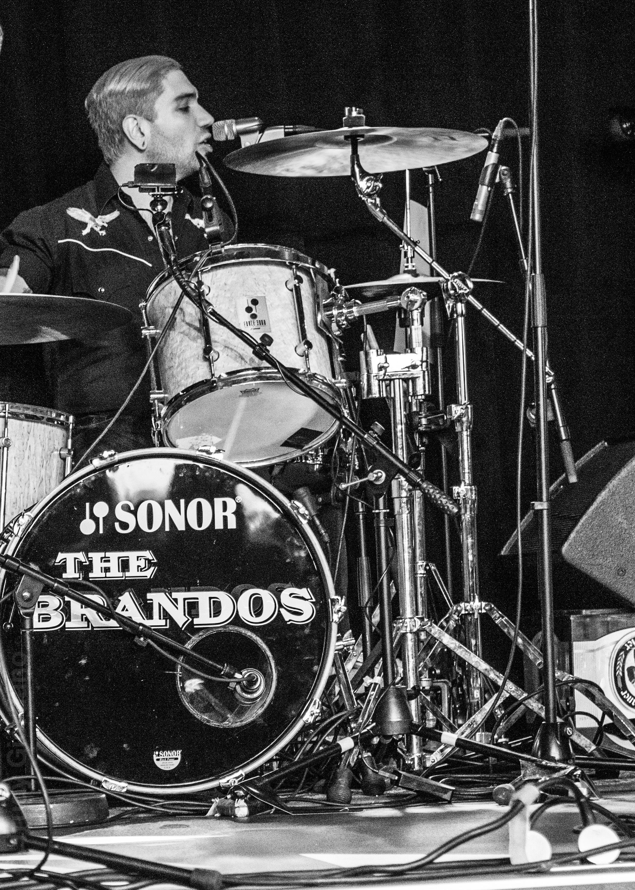 Brandos Fall 2018_IMG_9419