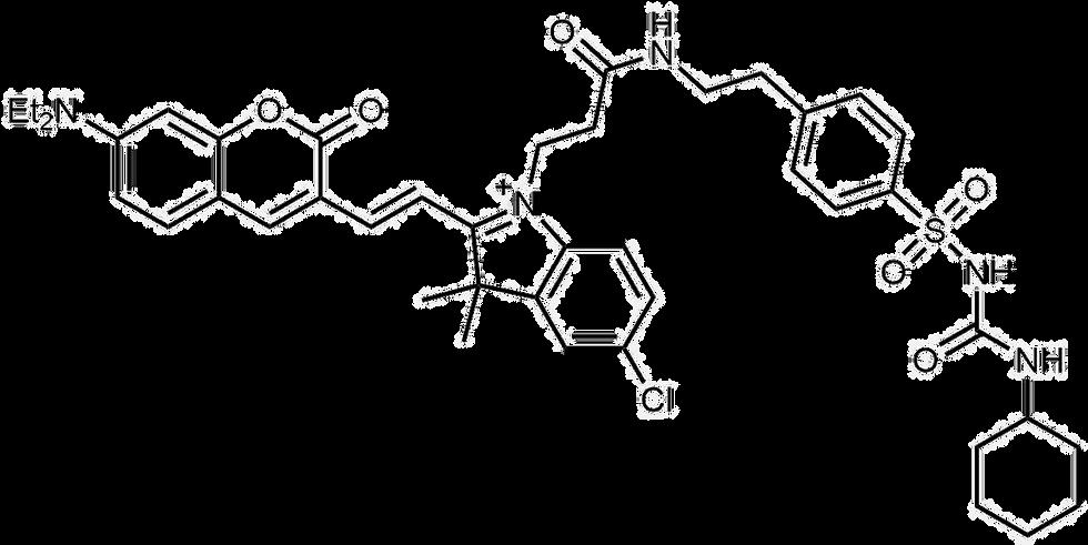 Molecule_272.png
