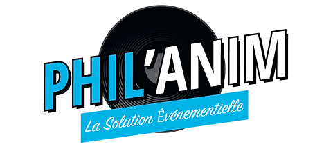 philanim 2 -  PNG.png