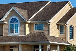Homeowners Tax