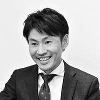みnミナシアプロジェクト合同会社代表江元