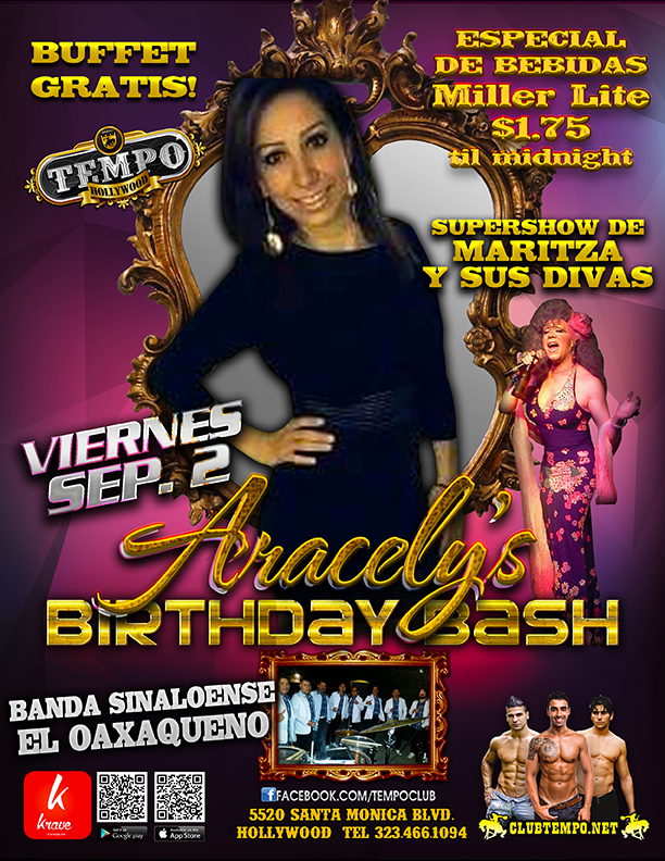 aracely birthday bash sep 2 lowres