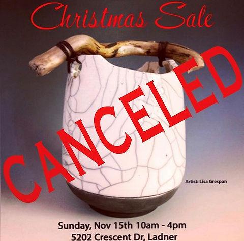 cancelled sale 2.jpg