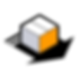 pricing_page_Fulfilment_fee_icon.png