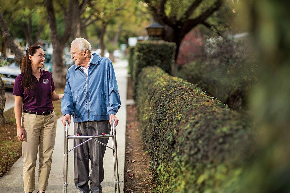 Sidewalk_LowRes.jpg