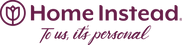 HI_Logo_Horizontal_Tagline_RGB.png