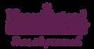 HISC_LOGO_Purple_511_Horz-02.png