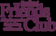 Friends Club Logo Vertical.png