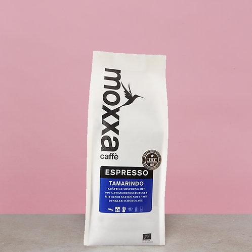 MOXXA Espresso - Tamarindo