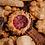 Thumbnail: Keksdose (mit Inhalt)