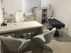 sala 3 clinica 2018