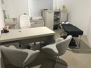 sala 3 clinica 2018.jpg