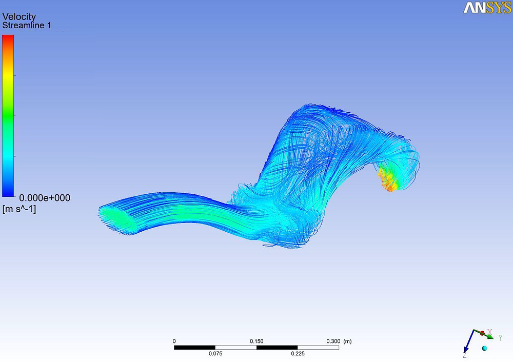 airbox1.png