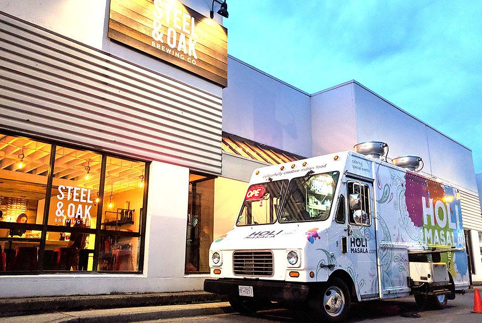 holi-masala-truck-3.jpg