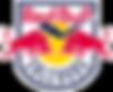 240px-EC_Red_Bull_Salzburg.png