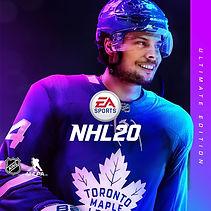 NHL 20.jpg