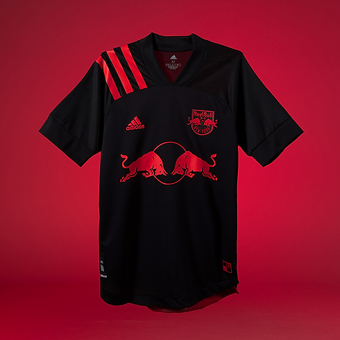 rbny-jersey-0.png