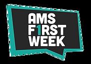Firstweek Logo.png