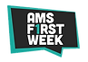 Firstweek Logo.png