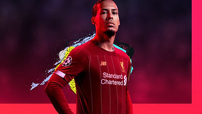 wallpapersden.com_virgil-van-dijk-fifa-2