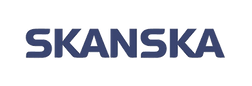 SKANSKA-orig-logo-RGB-534_NoBackground.p