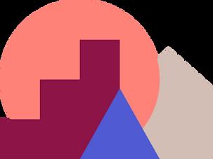 Stayaround_Logo_Fullcolor500px.png