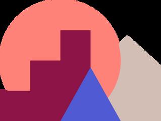Stayaround söker en Community Manager