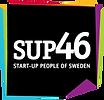 Sup46 Logo (7).png