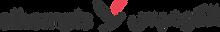 Alkompis_Logo_Original_BlackRed.png