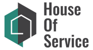 HQ transparent logo 2.png