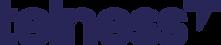 Telness_Logo_Telness-Midnight.png