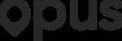 Opus Logo Black (1).png