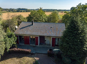 Immobilier drone.jpg