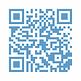 QR code visite virtuelle drone capture.p