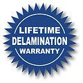 Delamination Warranty Emblem.jpg