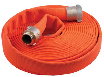 Mil H hose image RevWEB1.jpg