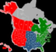 map copy.png