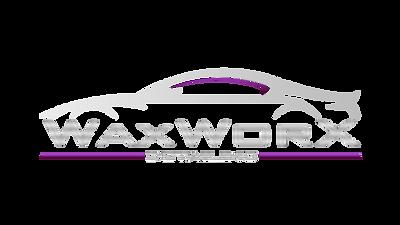 WaxWorX-4.png
